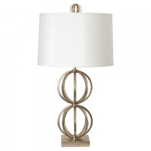 In Search For Small Table Lamps